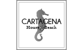 LOGO-CLIENTE-FERNANDO-CASTELLAR-C-HOUSE-BEACH