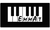 LOGO-CLIENTE-FERNANDO-CASTELLAR-EMMAT