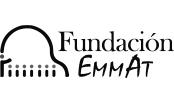 LOGO-CLIENTE-FERNANDO-CASTELLAR--FUNDACION-EMMAT