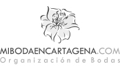 LOGO-CLIENTE-FERNANDO-CASTELLAR-MIBODAENCARTAGENA