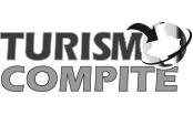 LOGO-CLIENTE-FERNANDO-CASTELLAR-TURISMO-COMPITE