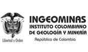 LOGO-CLIENTE-FERNANDO-CASTELLAR-INGEOMINAS