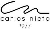 LOGO-CLIENTE-FERNANDO-CASTELLAR-carlos_nieto